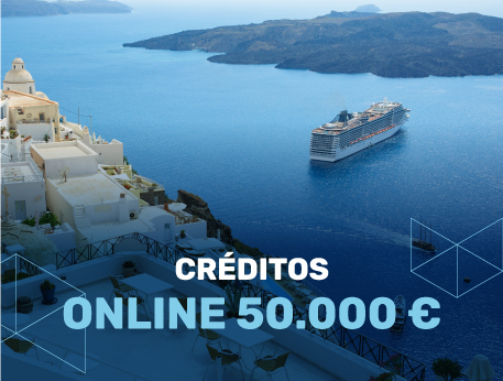 Creditos online 50000 €