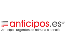 Anticipos.es Logo