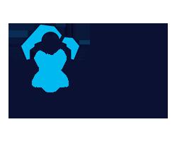 Doctor Dinero logo