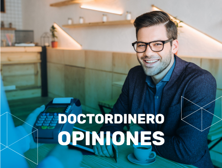 Doctordinero opiniones