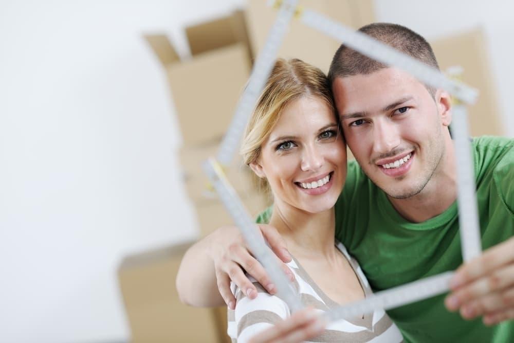 Es posible conseguir créditos al instante o existen plazos