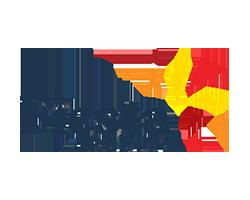 Fiesta Crédito logo