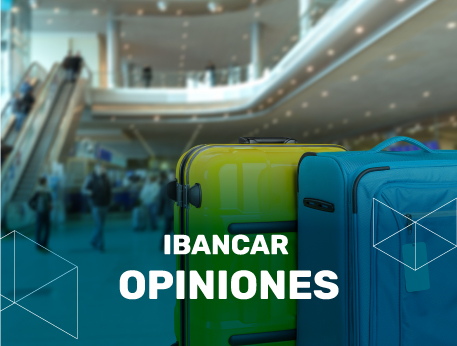 Ibancar opiniones