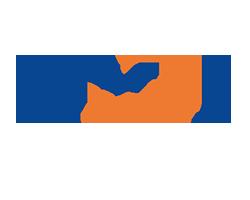 Ibercredito logo