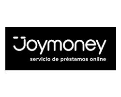 Joymoney logo