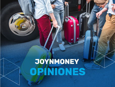 Joymoney opiniones