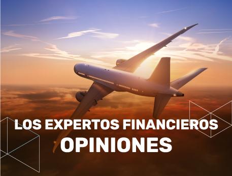 Losexpertosfinancieros opiniones