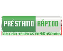 Prestamorapido Logo