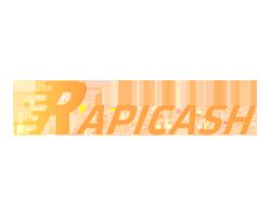 Rapicash Logo