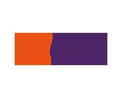 Viacredito Logo