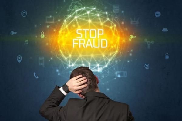 Guía antifraude: todo lo que debes saber