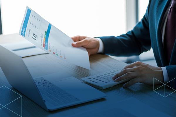 Historial crediticio negativo: ¿Cómo influye?