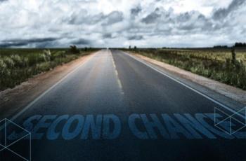 Ley de segunda oportunidad: ¿Qué es y cuando se aplica?