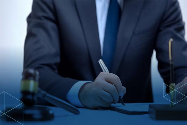 Regulación de los créditos rápidos: legislación de los préstamos