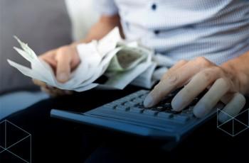 Simulador de reunificación de deudas
