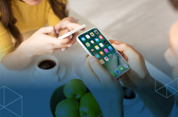 2 formas de financiar un iphone cambia tumovil sin riesgos img