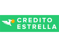 Creditoestrella Logo