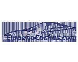 EmpeñoCoches Logo