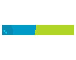 Hiperprestamo Logo