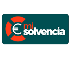 MiSolvencia Logo