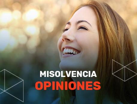 MiSolvencia opiniones