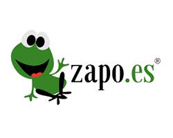 Zapo Logo