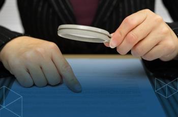 Préstamo fiable creditos seguros