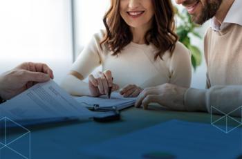 coste efectivo remanente que es y como afecta a tu prestamo