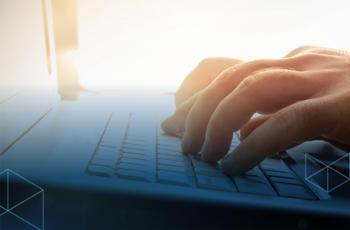 creditos rapidos fiables donde obtener un prestamo seguro