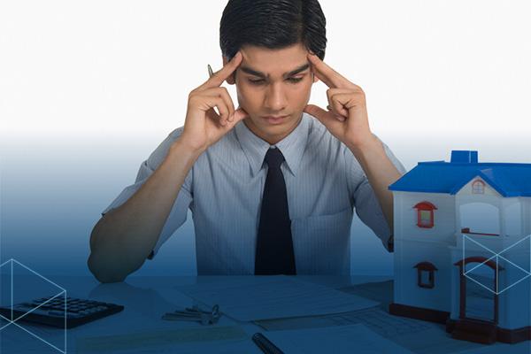 cual es la hipoteca maxima segun tu sueldo 2021 hipotecas y prestamos