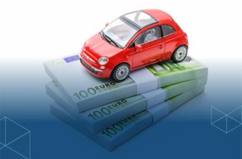 financiacion para coche x maneras de financiar tu nuevo vehiculo