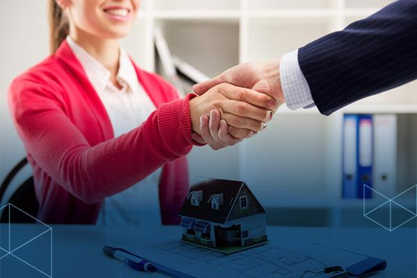 hipoteca autopromotor que es y como funciona