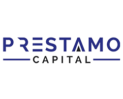 Prestamo Capital Logo