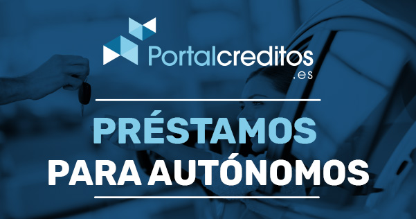 Prestamos autonomos featured img