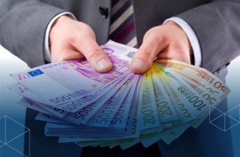 prestamos de capital privado para tu financiacion es la mejor opcion
