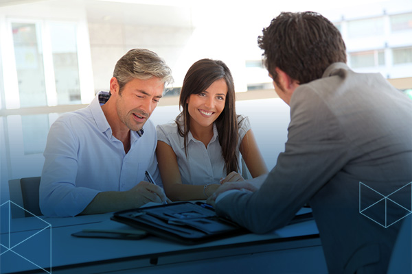 prestamos flexibles paga comodamente tu credito