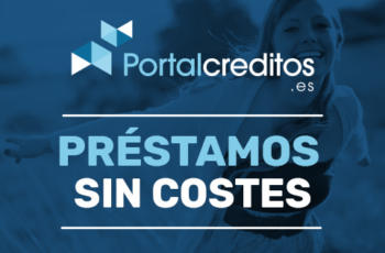 Prestamos sin costes featured img