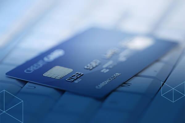 Cambio de deposito bancario