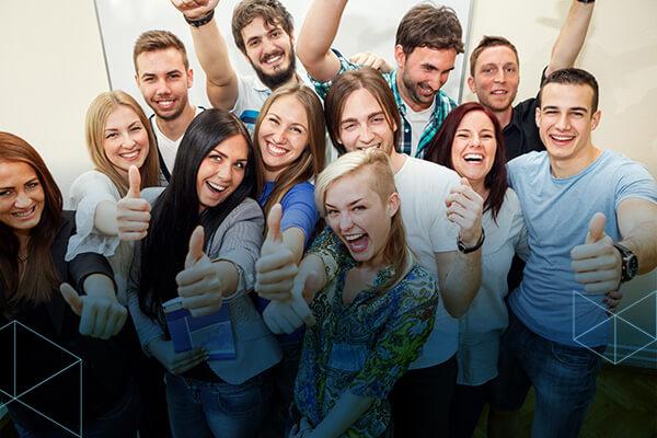 prestamos para estudiantes img 3