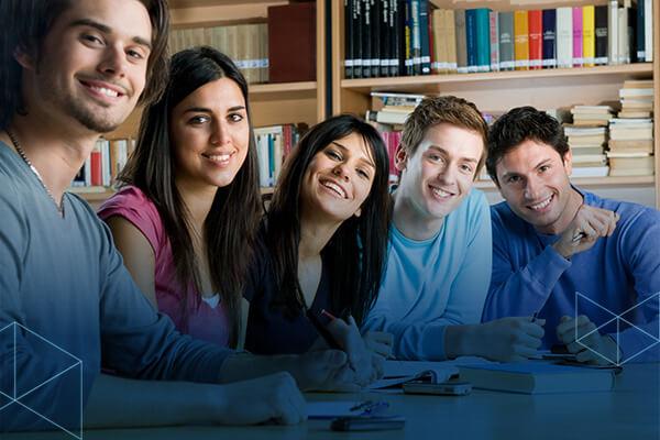 prestamos para estudiantes img