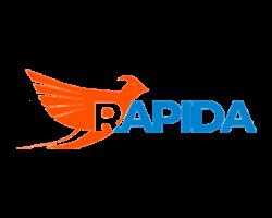 Rapida Logo