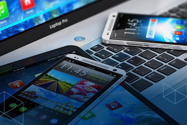 como financiar un móvil con ASNEF