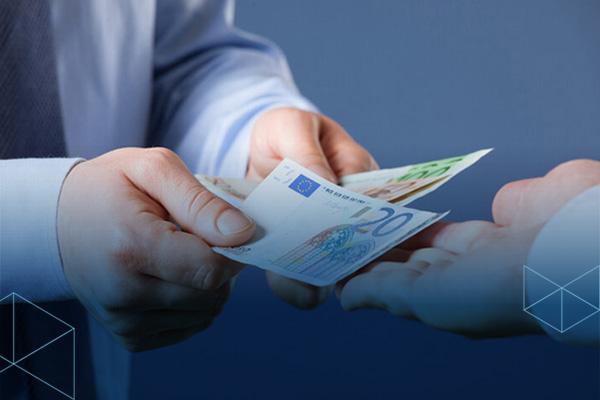 cuando acudir a prestamista privado situaciones y precauciones a tomar