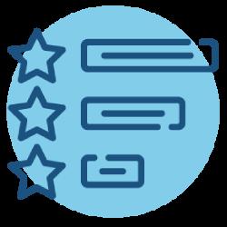 Creditos online a plazos clasificación