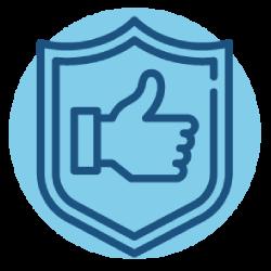 Creditos online a plazos seguridad de la entidad