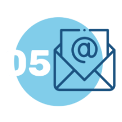 Creditos online con ANSEF correo electronico