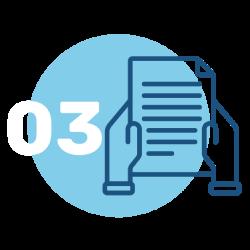 Creditos online con ANSEF documentacion