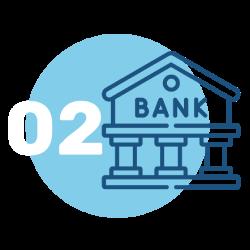 Creditos online con ANSEF entidad deuda