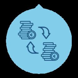 Creditos online devolucion de dinero