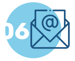 Creditos sin aval rapidos correo electrónico